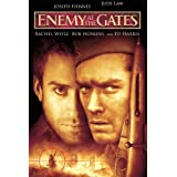 Enemy At The Gates ~ Jude Law