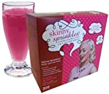 Skinny Sprinkles® | Appetite Control Weight Loss Drink | 42 Stick Servings