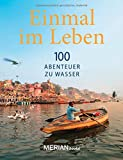 img - for Einmal im Leben 03 book / textbook / text book