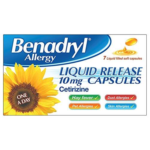 6-x-benadryl-allergy-liquid-caps-7