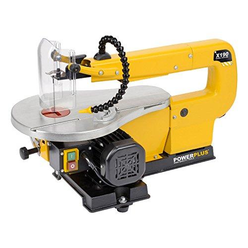Dekupiersge-Feinschnittsge-mechanische-Laubsge-Laubsgearbeiten-85W-POW-X190