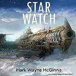 Star Watch | Mark Wayne McGinnis