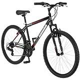 "26"" Roadmaster Granite Peak Men's Mountain Bike"