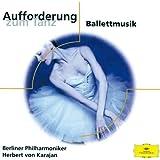 Aufforderung zum Tanz - Ballettmusik (Eloquence)