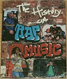 origin of rap music and its Album history genius the history of hip hop music lyrics hip-hop music originated in the late 60s of the 20th century and continues to evolve to the present day.