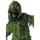 California-Costumes-Swamp-Monster-Child-Costume