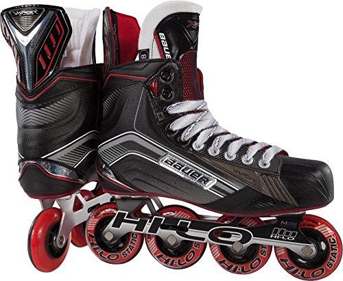 Bauer-Vapor-X600-Inline-Skates-JUNIOR