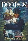 Dog Jack [Paperback]