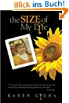 Size of My Life (English Edition)