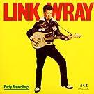 Early Recordings [Vinyl]