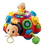 VTech - Crazy Legs Learning Bugs Kids, Infant, Child, Baby Products