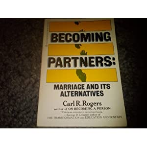Guy Hazlett - Download BECOMING PARTNERS: MARRIAGE AND ITS