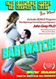 Babywatch: The Ultimate Guide to Having a Baby For Men! [DVD] [NTSC]