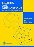 img - for Graphs and Applications: An Introductory Approach (with CD-ROM) book / textbook / text book