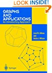Graphs and Applications: An Introduct...