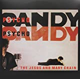 The Jesus And Mary Chain Psychocandy [VINYL]