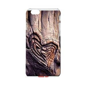 G-STAR Designer 3D Printed Back case cover for Apple Iphone 6/ 6s - G5002