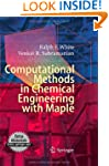 Computational Methods in Chemical Eng...