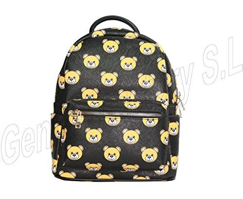 genius-factoryr-fabric-backpack-handbags-messenger-bag-school-material-for-younger