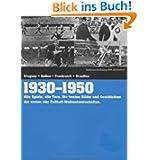 1930-1950. Süddeutsche Zeitung WM-Bibliothek