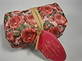 Castelbel Rose Blossom Soap 10.5 Oz 300g In Gift Wrapping Imported From Portugal