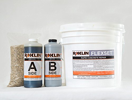 flexset-rapid-concrete-repair-3-gal-kit