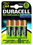 Duracell 75071755, Pila Ricaricabile...