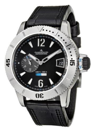 jaeger-lecoultre-q184t470-orologio-da-polso-da-uomo