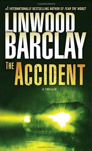 The Accident descarga pdf epub mobi fb2