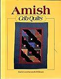 Amish Crib Quilts
