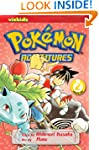 Pokemon Adventures 02 (Pokemon Advent...