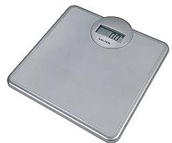 Salter Digital Weighing Scale Model 9000