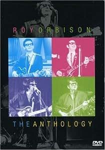 Roy Orbison - The Anthology [Import]
