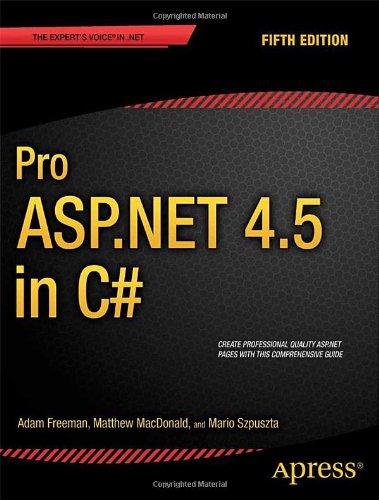 Telerik ASP NET AJAX ClientDataSource Control Demo