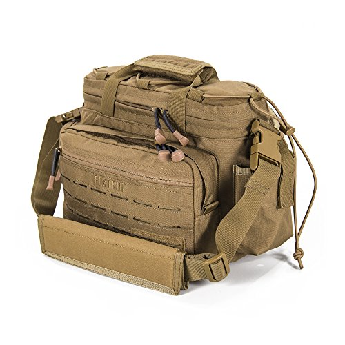 Direct Action Foxtrot Tactical Waist Bag Coyote Brown (Direct Action Pack compare prices)