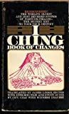 I Ching (0553234803) by Legge, James