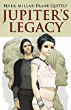 Jupiters Legacy Volume 1