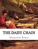 img - for The Daisy Chain: Or Aspirations book / textbook / text book