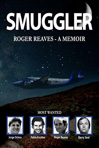 Download Smuggler