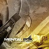 echange, troc Mental Box - Mental Box