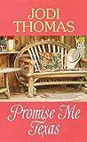 Promise Me Texas (Whispering Mountain)
