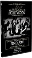 Frisco Jenny - Collection Forbidden Hollywood