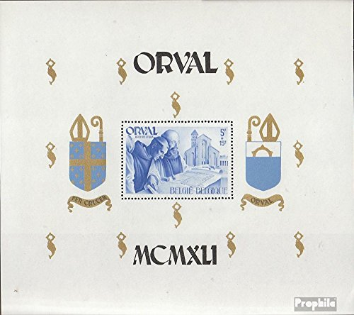 belgium-block12-completeissue-1941-orval-stamps-for-collectors