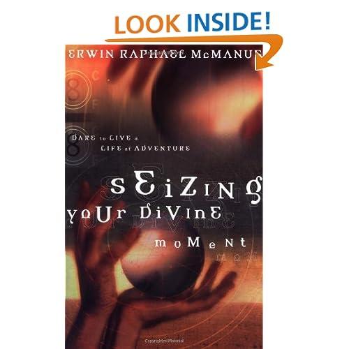 Your Divine Valentine