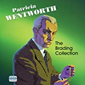 The Brading Collection | [Patricia Wentworth]
