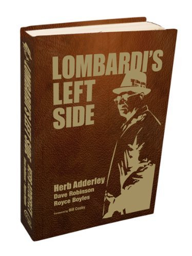 lombardis-left-side-collector-edition-by-herb-adderley-dave-robinson-royce-boyles-2012-leather-bound