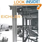 Eichler: Modernism Rebuilds the American Dream