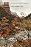 BYU Studies Quarterly Vol.51 No.4 2012, Apocalyptic Writings of Lehi and Nephi, Polygyny in St. George, Some Significant Book of Mormon Textual Changes...