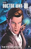 The Eye of Ashaya (Doctor Who III)