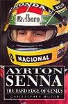 Ayrton Senna: The Hard Edge of Genius
